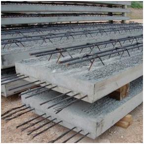 Залізо бетон свойства бетонной смеси подвижность жесткость